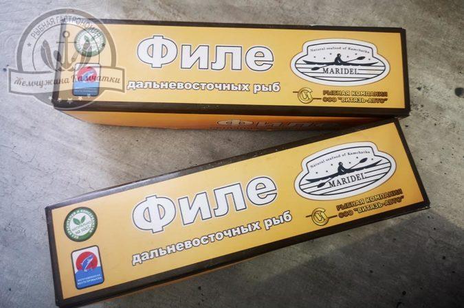 file kambaly dalnevostochnoj morozhenoe bez kozhi 1kg