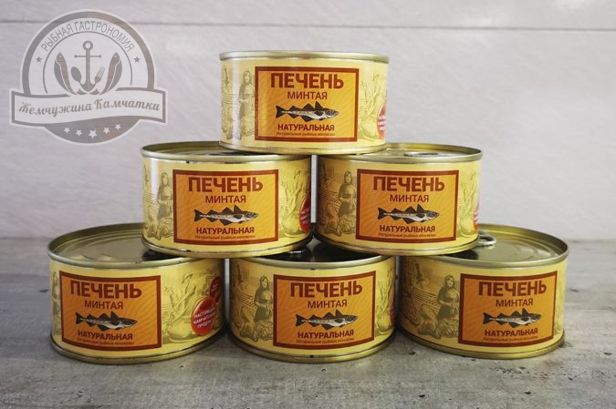pechen mintaya naturalnaya 185 gr